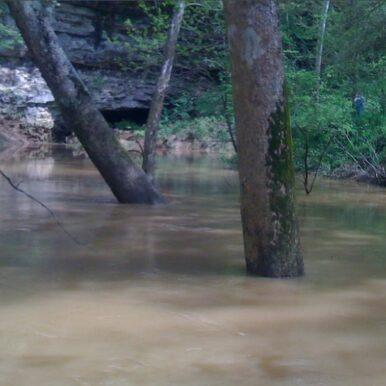 lost-river-1