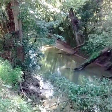 lost-river-4